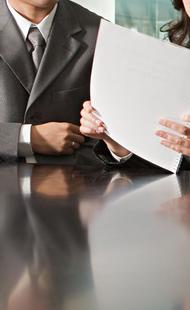 Clients | Découvrez nos clients